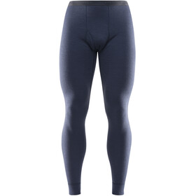 Devold Duo Active Long Johns with Fly Herren night